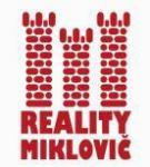 RK Bc. Martin Miklovič