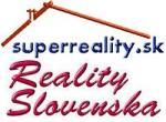 Superreality, s.r.o.