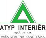 ATYP INTERIÉR