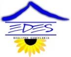 EDES, s.r.o.