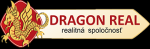 DRAGON REAL s.r.o.