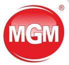 MGM & partners, s.r.o.