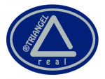 TRIANGEL real
