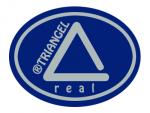 TRIANGEL real