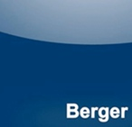 Berger Reality, s.r.o.