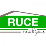 RUCE, s.r.o.
