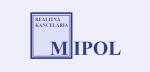 Miroslav Polák - MIPOL