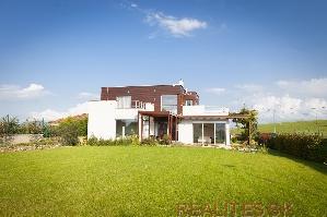Predaj Dom Hôrky