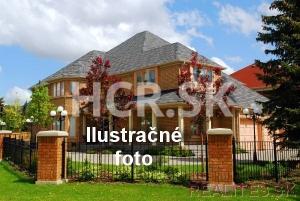 Predaj Komercia Vysoké Tatry