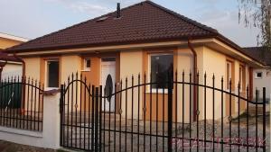 Predaj Dom LEVÉL