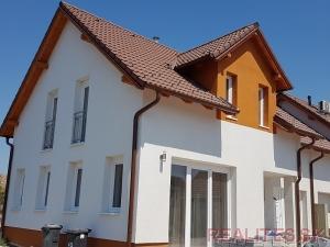 Predaj Dom Mosonmagyaróvár