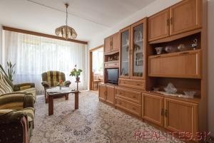 Predaj Byt Košice - Juh