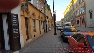 Predaj Komercia Košice - Staré Mesto