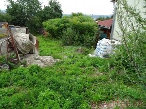 Predaj Pozemok Košice - Sever