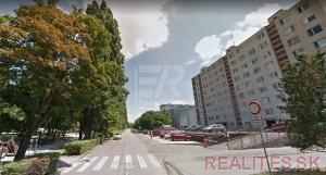 Predaj Byt Bratislava - Ružinov