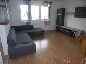 Predaj Byt Bratislava - Vrakuňa