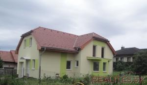 Predaj Byt Košice - Dargovských hrdinov