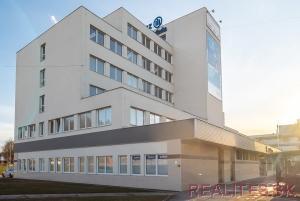 Pren�jom Komercia Pova�sk� Bystrica
